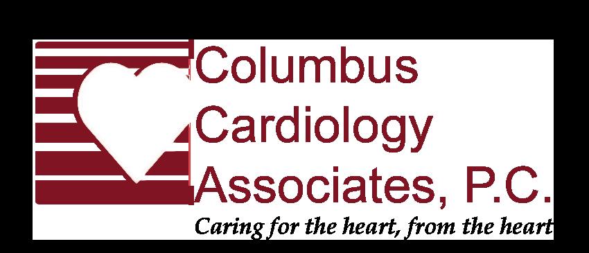 Employment – Columbus Cardiology Associates